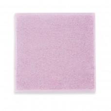 Spuugdoekje Licht Roze
